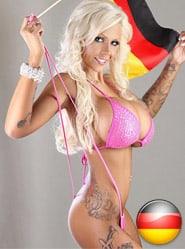 Deutscher Porno.Com