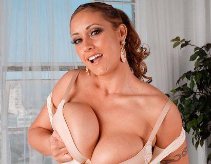 Eva Notty Pornofilme