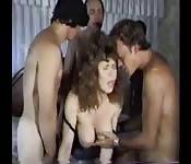 czarna mamusia porno czeskie publiczne filmy erotyczne