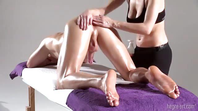 massaggio casalingo sul pene cosa succede se lerezione non viene fuori