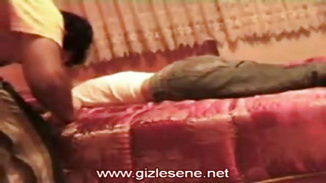 Türkische Porno Videos