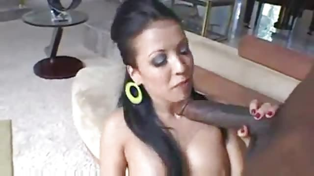 12 Inches Big Black Cock
