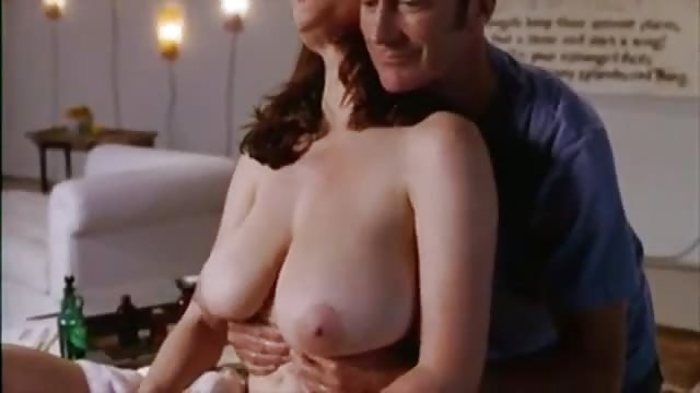 naked booty shake guys kissing video