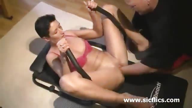 Top bewertete Videos von Tag: oma lesben sex