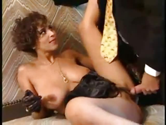 Ebony sex berlin
