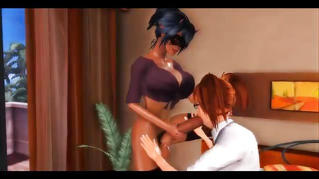 Murzynki porno xx