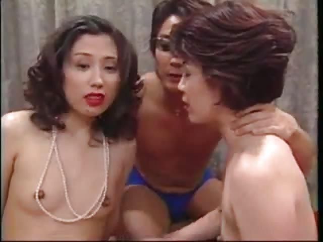 Alicia tyler porn gallery