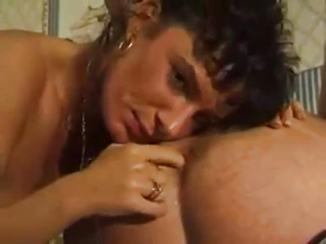 Perverse Ehefrau