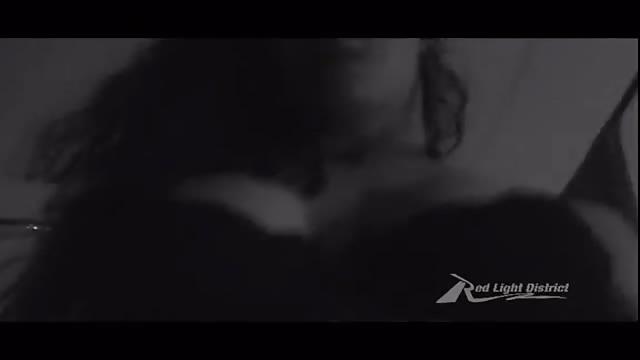 Chyna WWE - Sextape !!