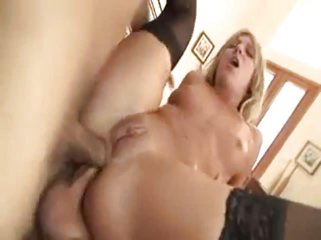 Blonde Schlampen Pornofilme
