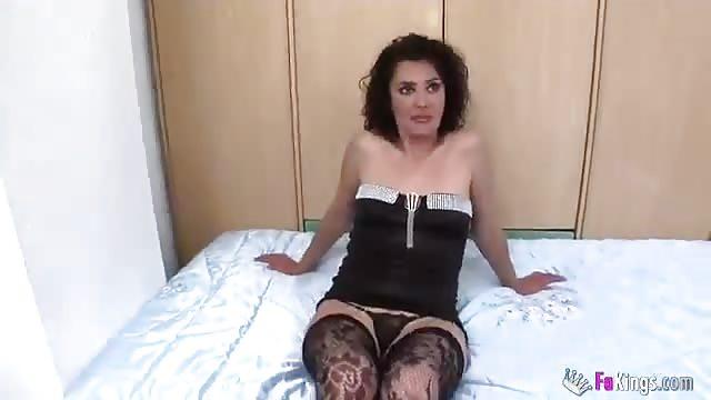 mom sex porn