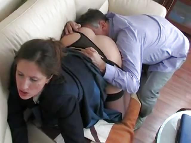 Kiana bondage model dvds