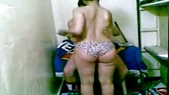 arabskie domowe sex wideo wielkie czarne kutasy kurwa hardcore