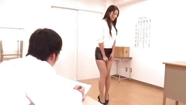 darmowe niegrzeczne nauczycielskie porno czarne porno mobilne gf