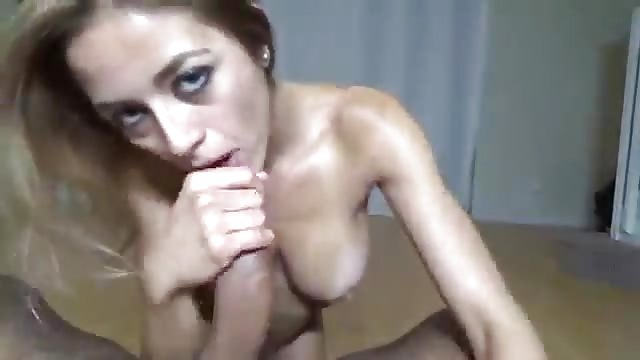 www brazilian pussy com