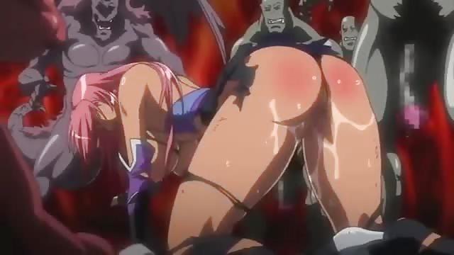 hentai reife frau und boy