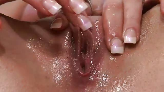 filmy porno desi