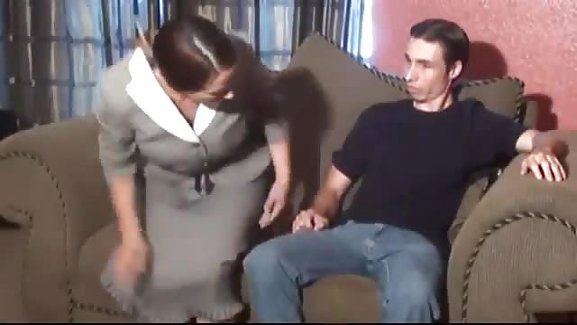 Секс с пристрастием по русски молодежь ванной девишник