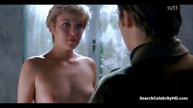 Der Sexfilmer