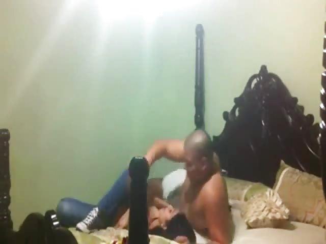 Arabski seks porno