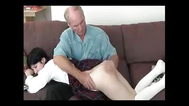 Heißer Stiefvater Pornofilme