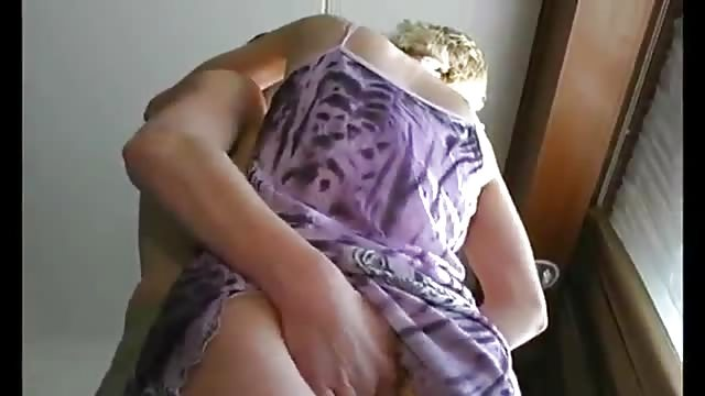 Messy lesbian fuck nasty bed amateur hotel