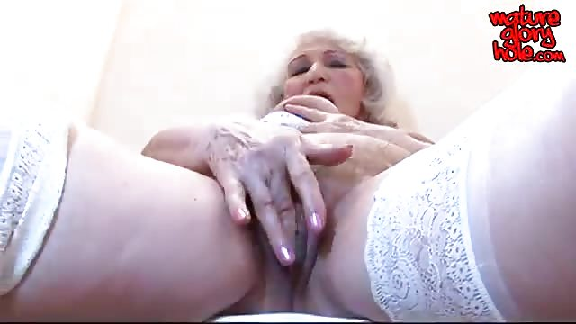 Asiagirl Von Geilem Mann In Hotelzimmer Gepoppt