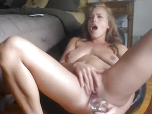 Ebony Masturbation Solo Female