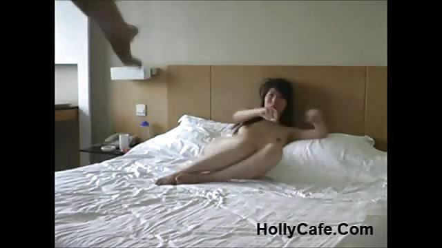 filmy porno azjatyckie amator