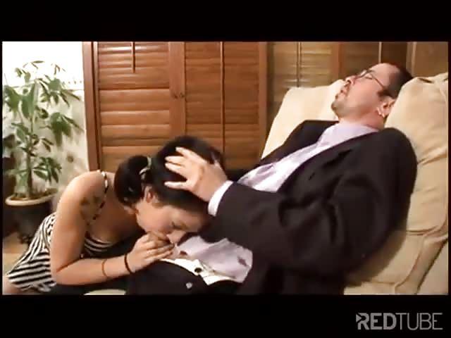 darmowe czarne lesbijskie getto porno