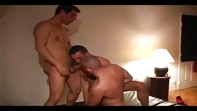 vids orgia gejów wew sex video