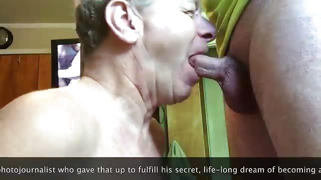 Free asian milf porn