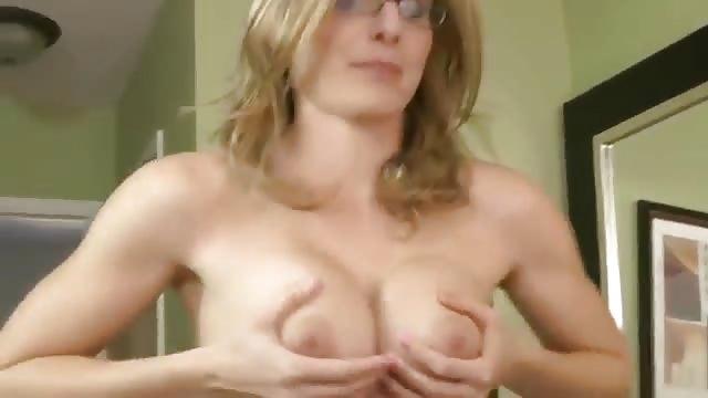 Fremdgehende Mutter Pornofilme