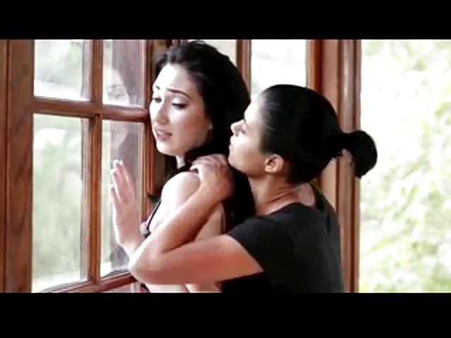 seksowny azjatycki seks lesbijski