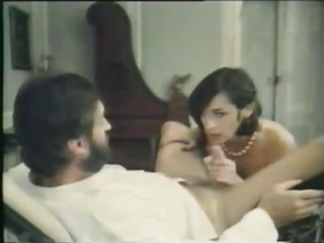 Deutscher Porno Pornofilme1