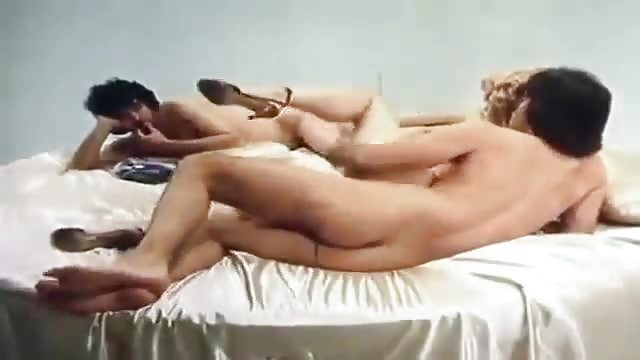 Pornofilm Titel