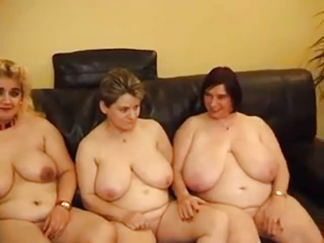 Bbw z dużymi piersiami porno