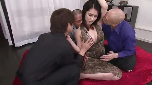 opinion kelly wells double anal gangbang creampie think, what
