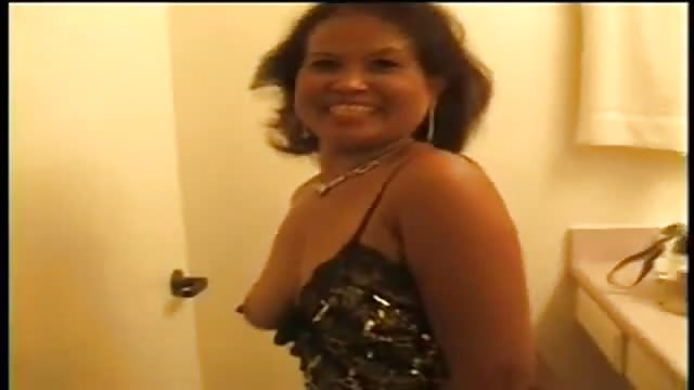 thick asian milf