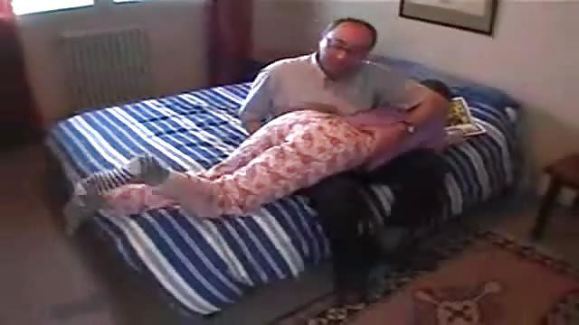 pobierać filmy porno na gorąco