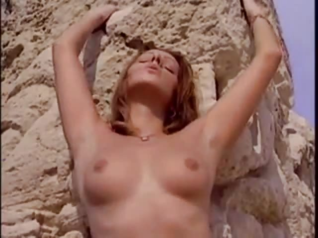 Kostenfreie Erotik
