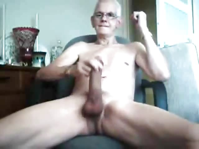 Reifer Mann Pornofilme
