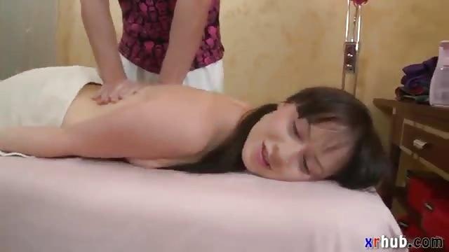 Príťažlivé sex mamičky pic