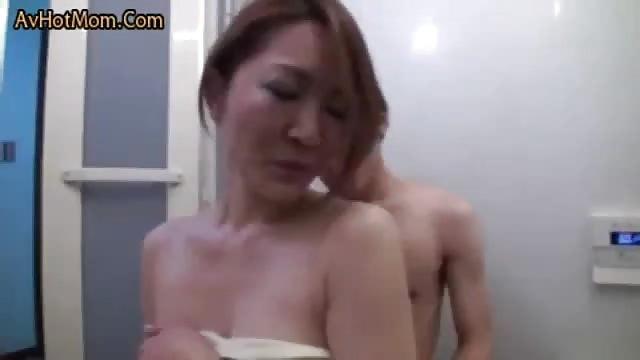 Porno lizanie pusy