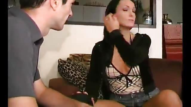 Mia Malkova Lesbian Feet