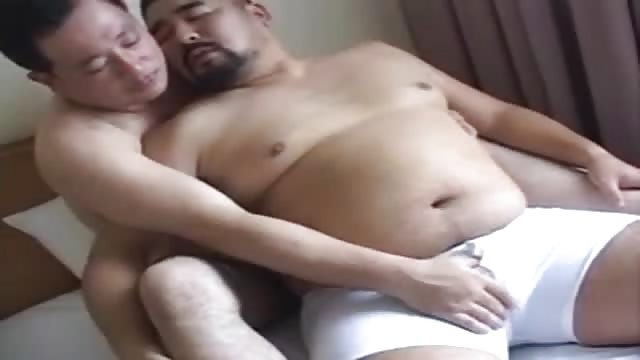 My tranny sex