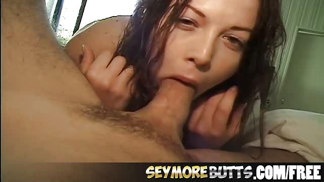 Blowjob Und Wichse Pornofilme