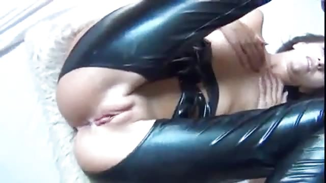 has touched girl masturbation orgasm face join. agree
