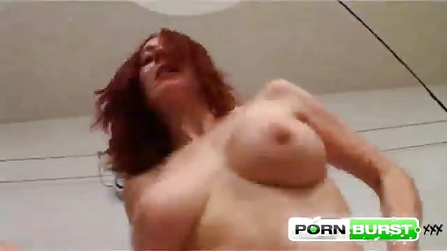 can suggest visit busty milf dacada in a real gangbang possible speak infinitely