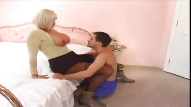Sex Pakt Film